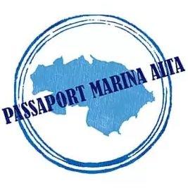 LogoPass