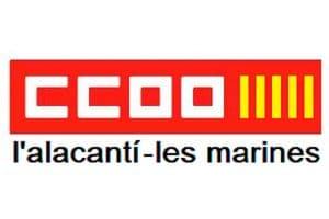 CCOOLesMArines