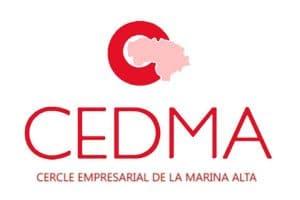 CEDMA