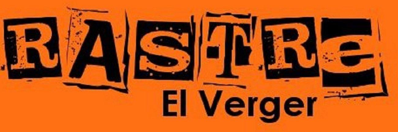 Rastro El Verger