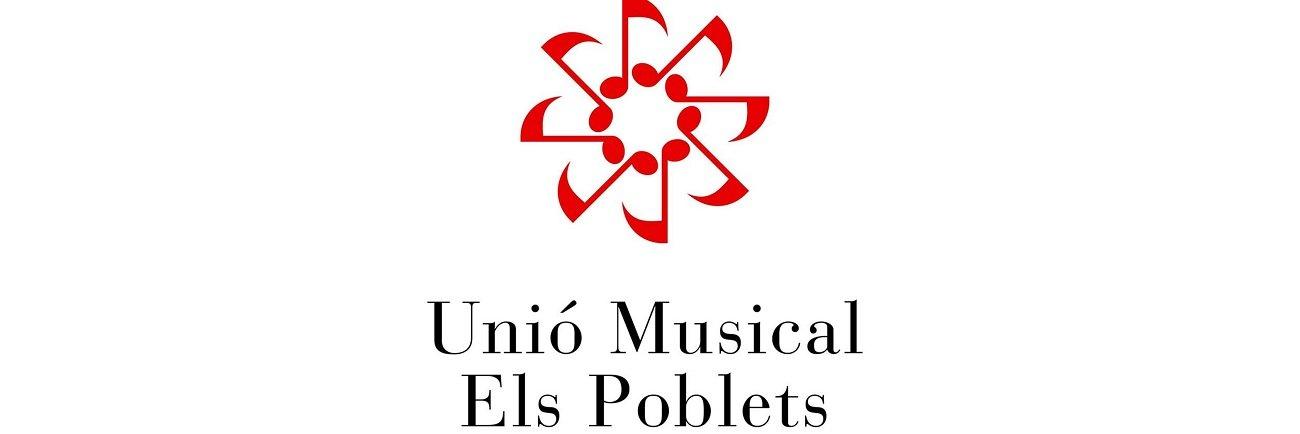 Banda de música de Els Poblets