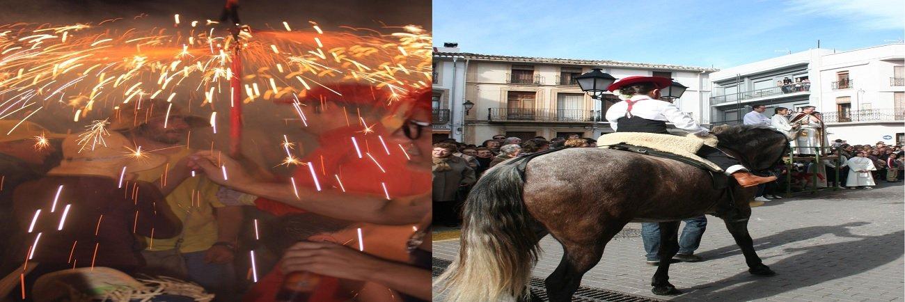 Festividad de San Juan
