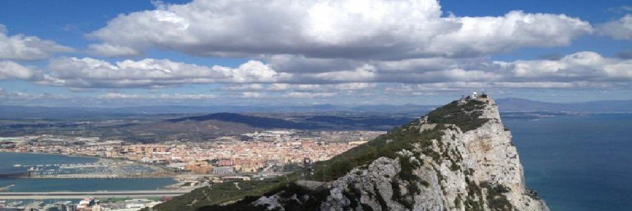 Senderismo en familia, Club de muntanya Margalló