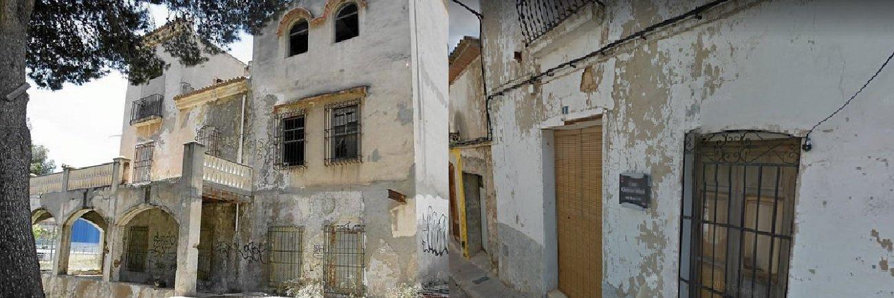 Casa Gabriel Miró
