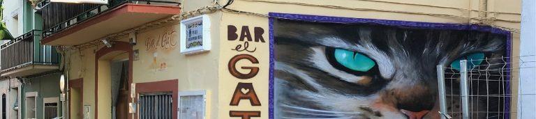 Bar el Gat
