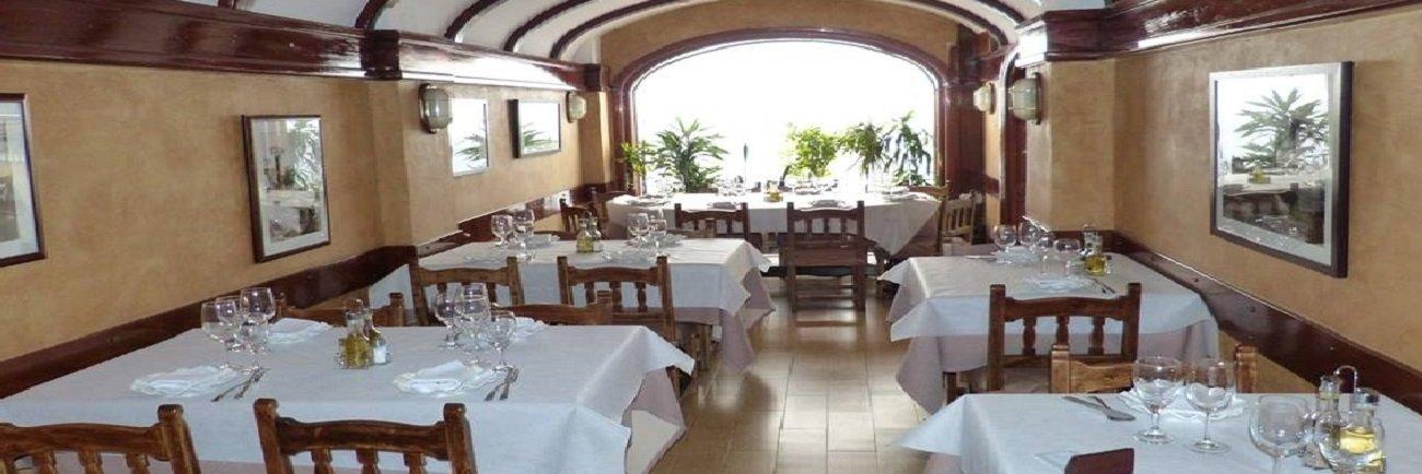 Jornadas Pop de Restaurante Mesón el Refugio