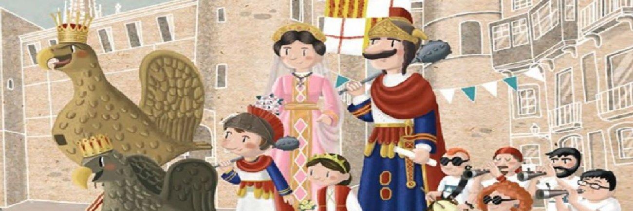 Festes Patronals en honor a Sant Roc