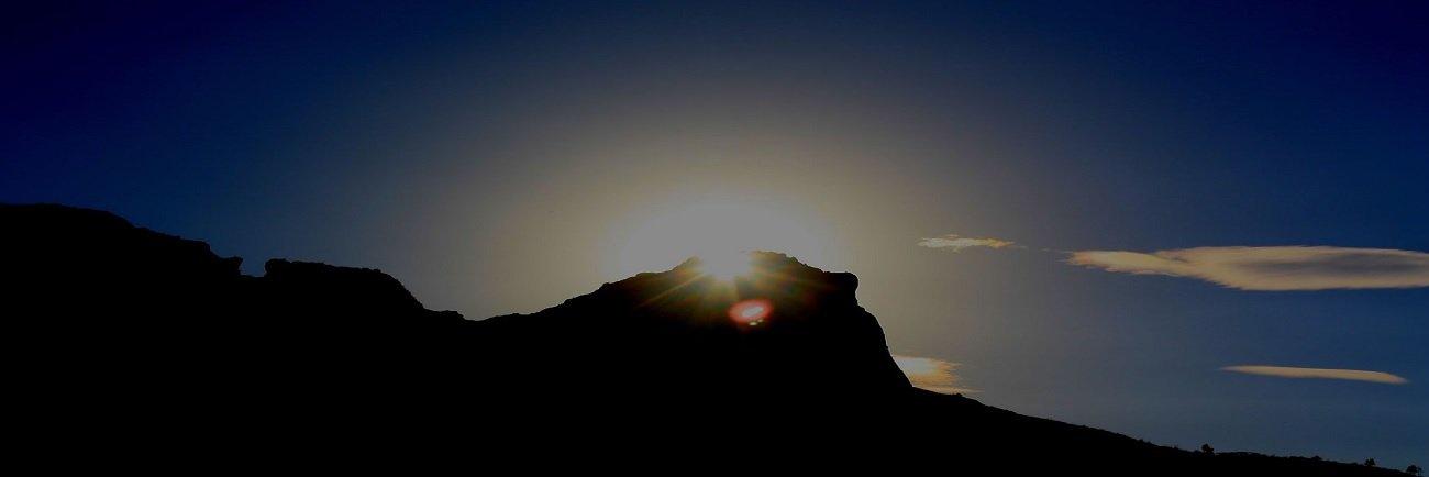 Alineacion Solar Vall de Gallinera
