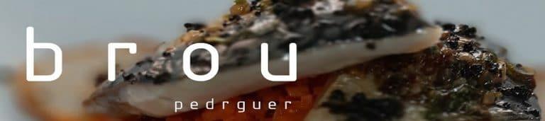 Brou Restaurante