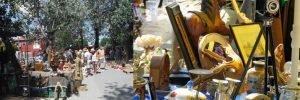 Rastro-Mercado