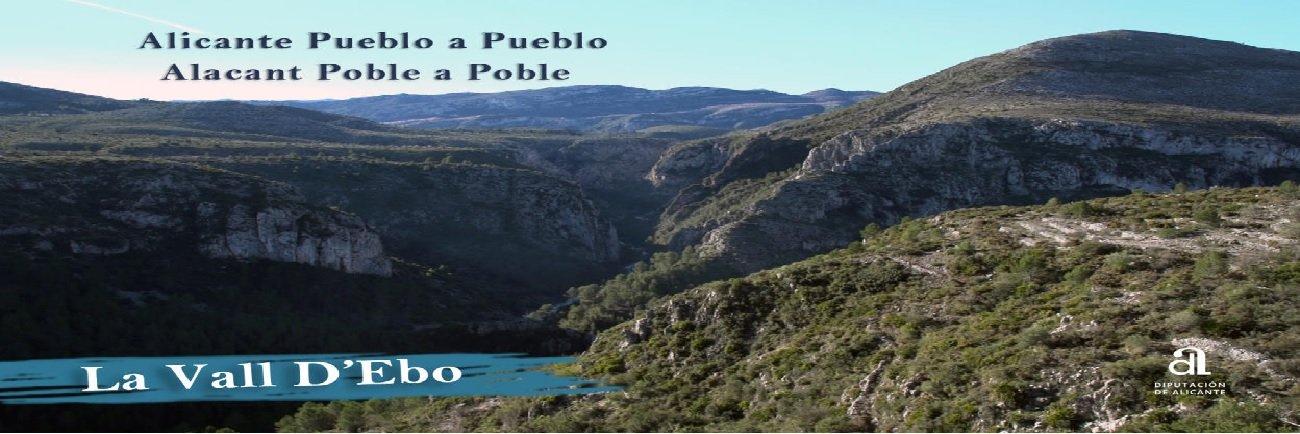La Senia Vall d'Ebo