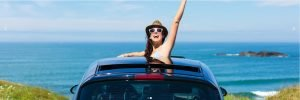 Alquiler de coches Rent a Car Giner